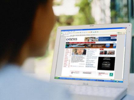 Интернет реклама латвии контекстная справка delphi.chm