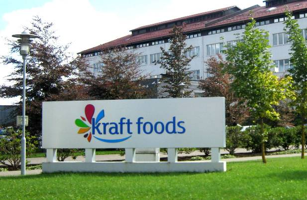 kraft foods inc case analysis essay You are a consultant hired to help kraft foods address their kraft case analysis - business management homework help kraft case analysis - business.