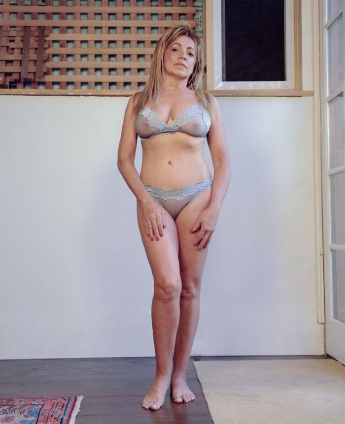 foto-transov-v-bele