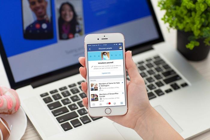 Социальные сети в- apologetcomua
