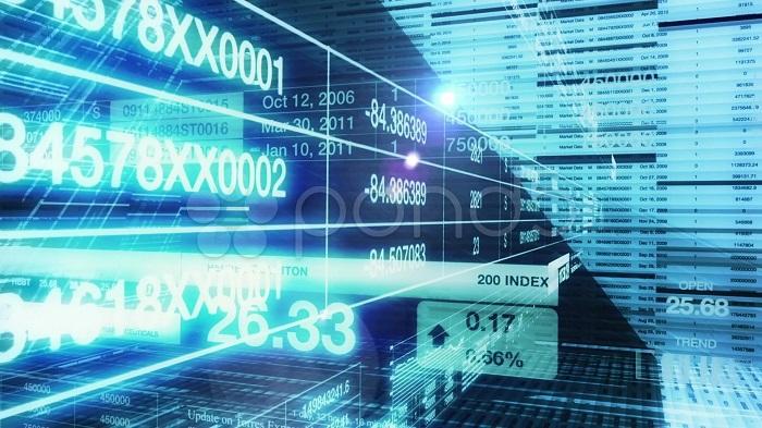Форекс или фондовая биржа обсудить форекс бесплатное обучение екатеринбург