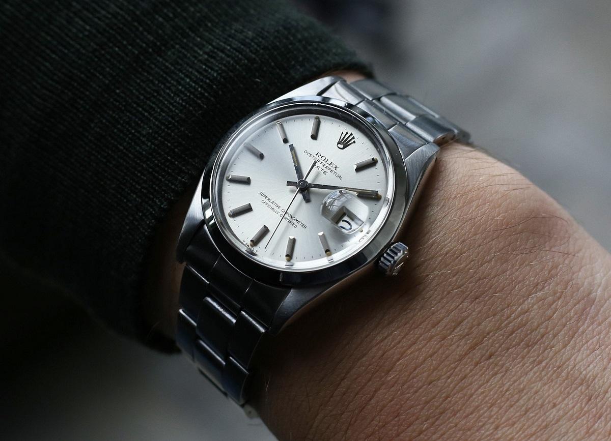 Мужские часы  https   imidge.com.ua ru f-male-watches  сочетают в себе оба  эти качества. Однако не всегда есть возможность приобрести модели известных  ... 55fd2ffe6c6