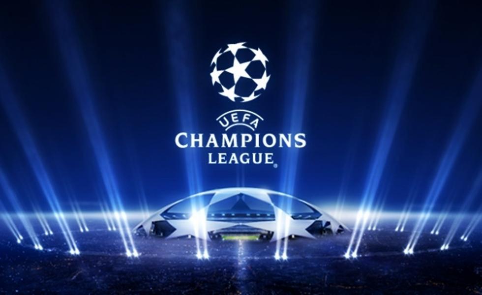 Лига чемпионов трансляция по тв в украине [PUNIQRANDLINE-(au-dating-names.txt) 70