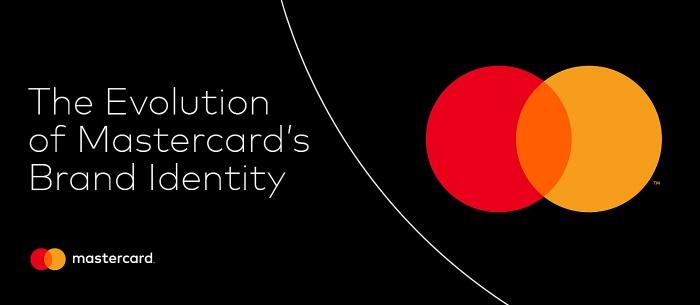 Звуковая айдентика от Mastercard
