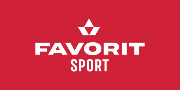 ставки спорт favoritsport на
