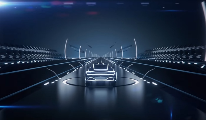 Samsung Electronics вносить свій внесок у формування майбутнього безпечних систем автономного водіння