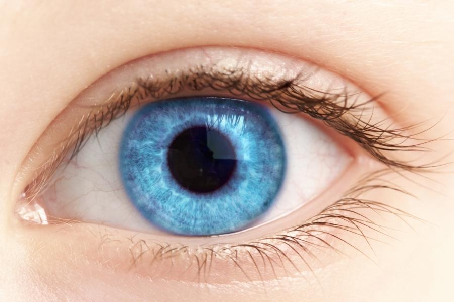 75% маркетологов используют визуальный контент