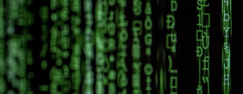 От Big Data к Smart Data