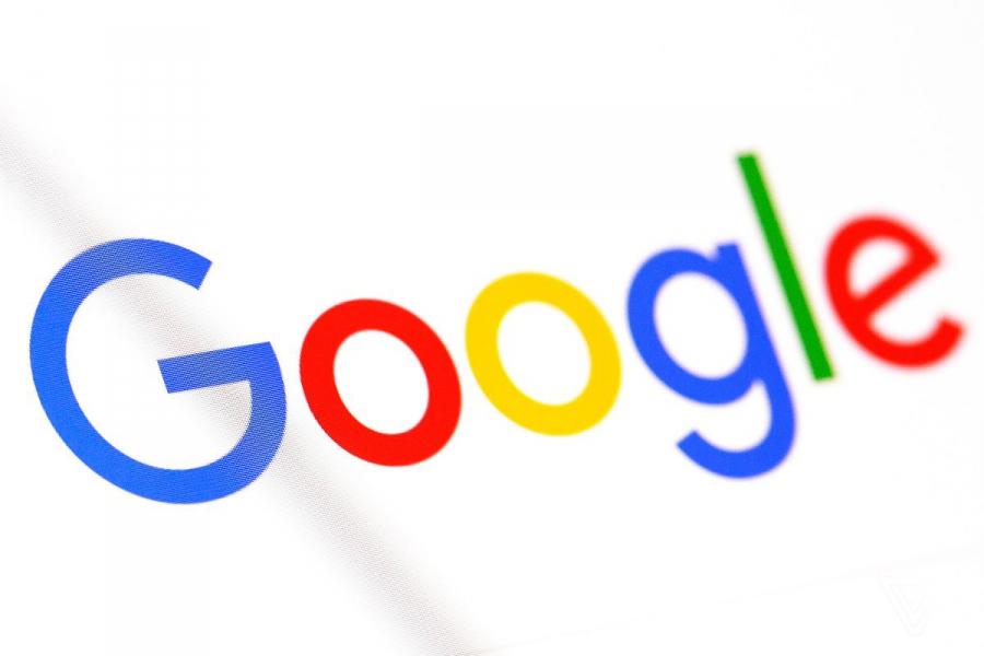 Google обновил алгоритм