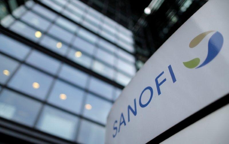 Фармацевтична компанія Санофі оголосила переможця тендеру на SEO-просування