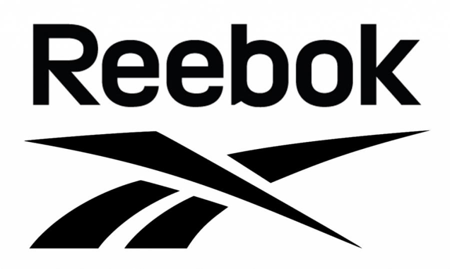Reebok вернул свой векторный логотип