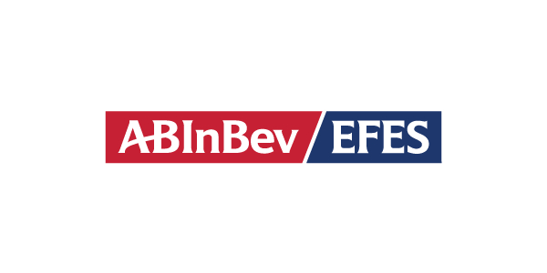 Компанія AB InBev Efes Україна оновила етикетки всіх брендів в упаковці ПЕТ