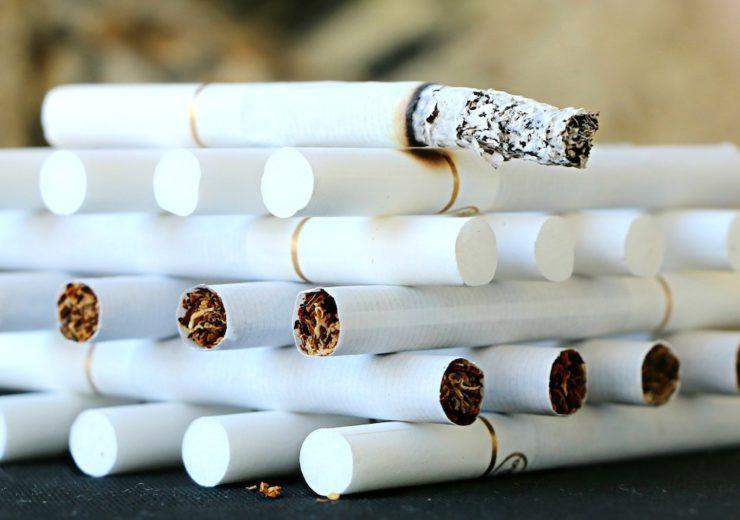 Дешевые табачные изделия купить сигареты мальборо мягкая пачка