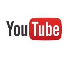 Твой Voice4Good  YouTube запускает в Украине кампанию в поддержку  позитивного диалога в сети 7397772b194