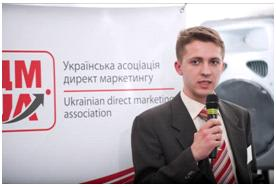 """,""adreport.com.ua"