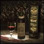 """но и винами марки  """"Массандра """".  Этот бренд был основан еще в... Как и много лет назад..."""