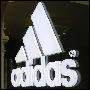 Самые актуальные объявленя о продаже. http://belgorod.bel.slando.ru...