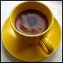 ...кофейных напитков, просторные залы для посетителей...