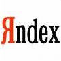 «Яндекс» атаковал Android вслед за Windows Phone