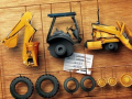 Case Construction Leasing.