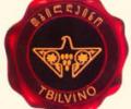 SPN Ogilvy и TBILVINO объявляют о начале сотрудничества